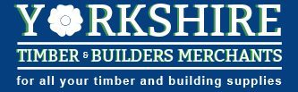 Yorkshire Timber Merchants Ltd