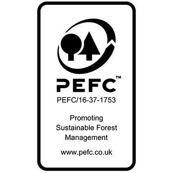 pefc-logo2