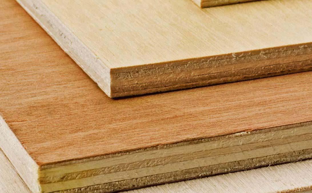 Plywood2 Yorkshire Timber Merchants Ltd