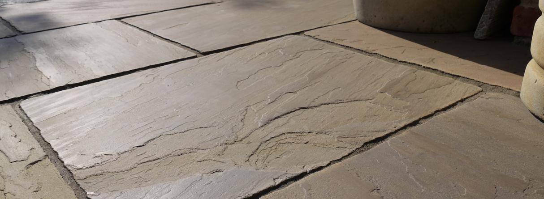 Indian-stone-paving