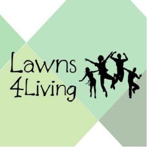 Lawns4Living